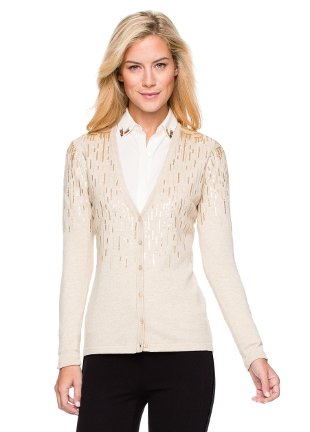 j mclaughlin sweater