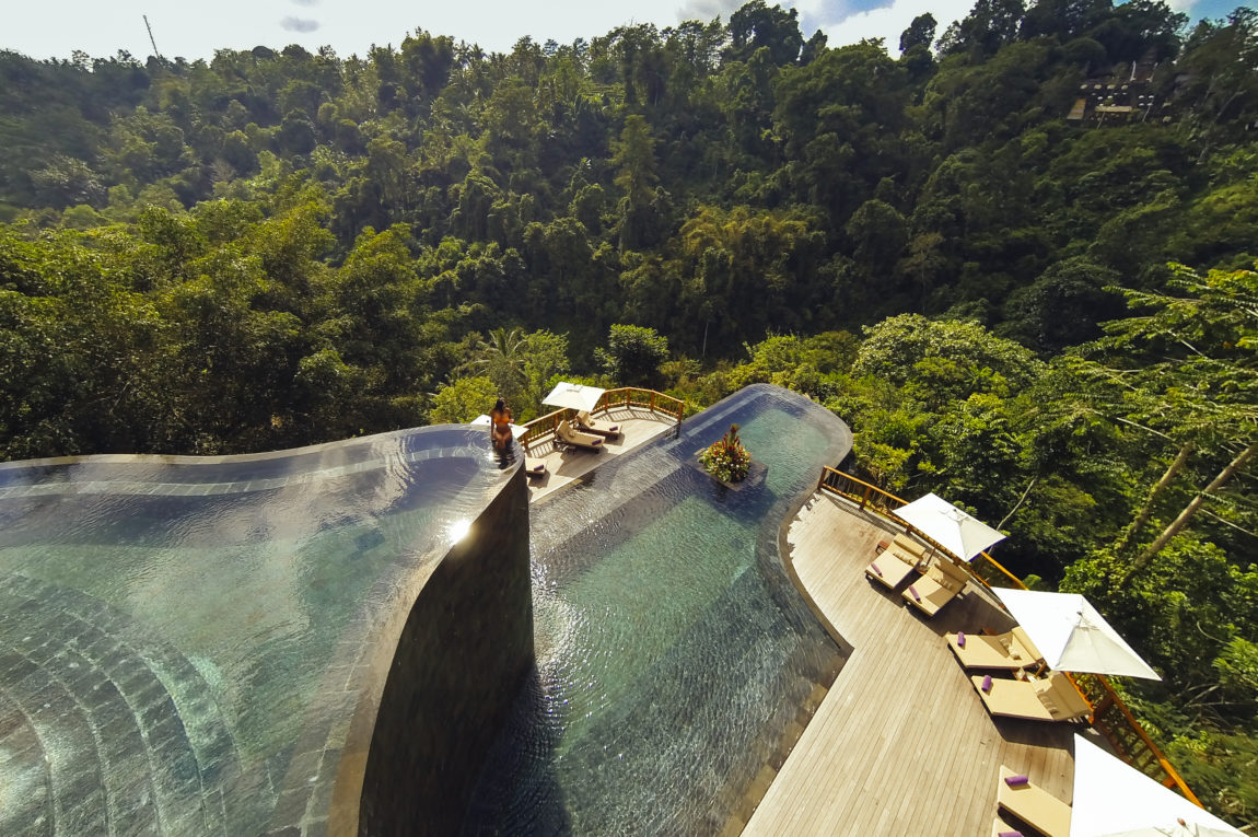 Bali Suggestions and Recommendations
