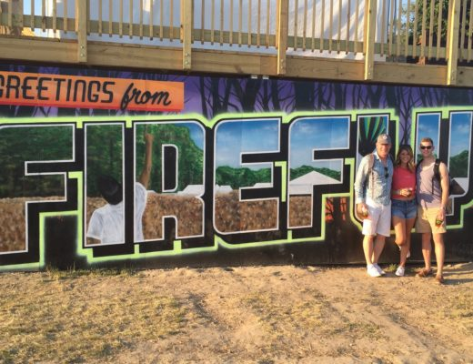 June in Review + July Goals